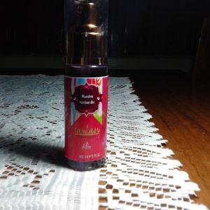 Tendencia Perfume Fantasy Versión por Lebrisse