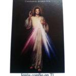 Icono del sitio de Oraciones Católicas